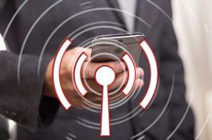Schwerpunkt EMF: 5G, LTE, UMTS, WLAN, DECT, Bluetooth, Mobilfunk, elektromagnetische Strahlung & Felder, Mikrowelle, VGCC