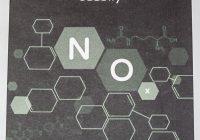 NO Guide - Arginin - Citrullin - NO, Edubily (Chris Michalk)