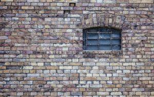 Wände & Fenster: Blocken UV-B Strahlung